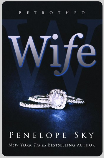 wife-7